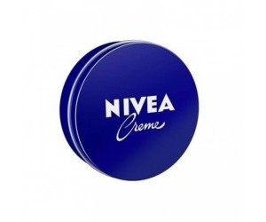 Nivea krém 50 ml
