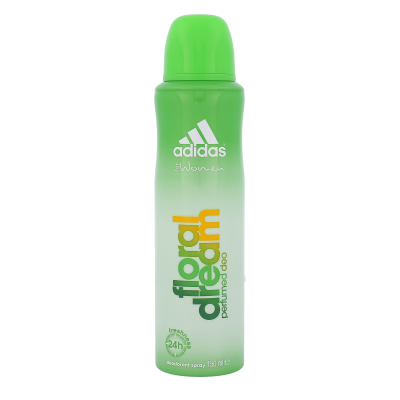 Adidas Deo 75ml Floral Dream