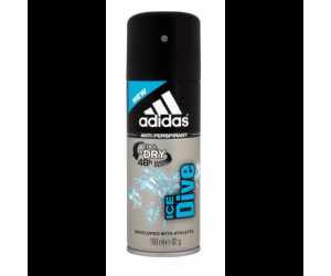 Adidas Deo 150ml Ice Dive