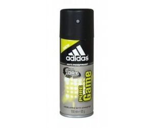 Adidas Deo 150ml Pure Game