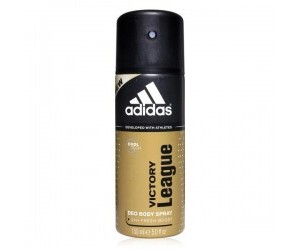 Adidas Deo 150ml Men Victory League