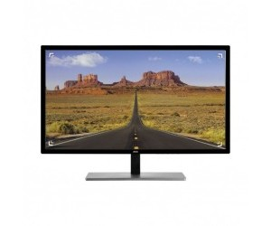 Monitor 31.5' AOC LED Q3279VWF
