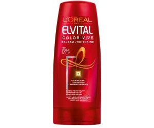 Balzám Loreal,400 ml, Color - Vive