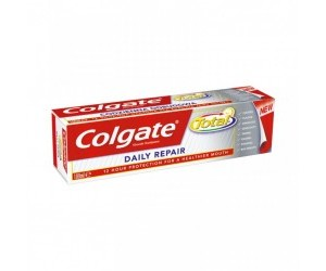 Zubní pasta Colgate 75ml Daily Repair