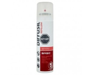 Diffusil Repelent Basic 100 ml
