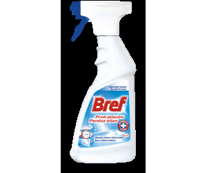 Bref Power 500ml proti plísním