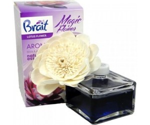 Osvěžovač Brait  Home vonná květina  75ml  Parfume Lotus Flower