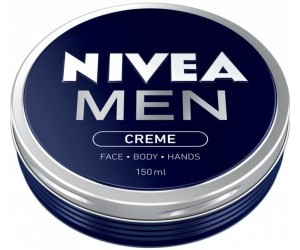 Nivea Creme Men 150 ml