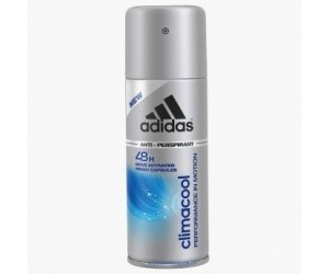 Adidas Deo 150ml Men  Climacool